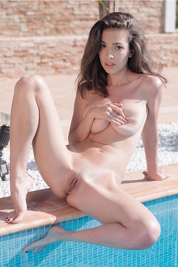 tamil lady naked